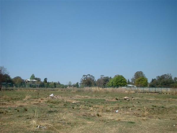 00 Cnr Ninth & Cloverdene, Rynfield, Benoni - ZAF (photo 3)