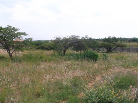 Thornhill, Polokwane - ZAF (photo 2)