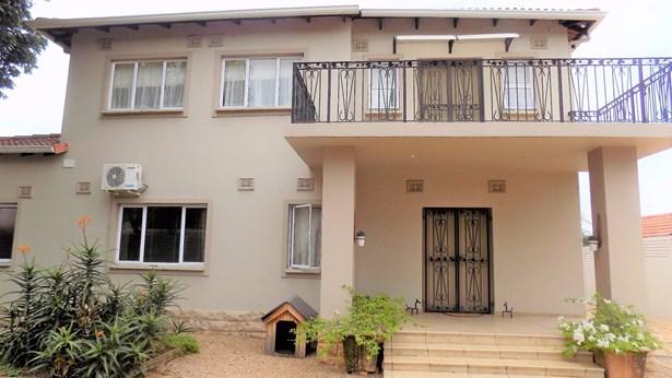 20 Glenmore, Durban North - ZAF (photo 1)