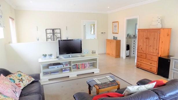 20 Glenmore, Durban North - ZAF (photo 5)