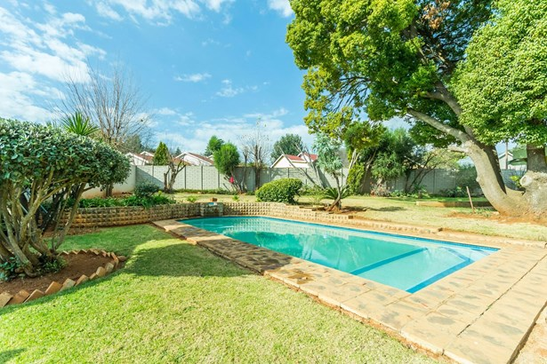 5 Madden, Florida Park, Roodepoort - ZAF (photo 5)