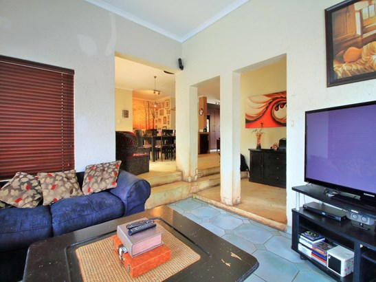 Dowerglen, Edenvale - ZAF (photo 3)