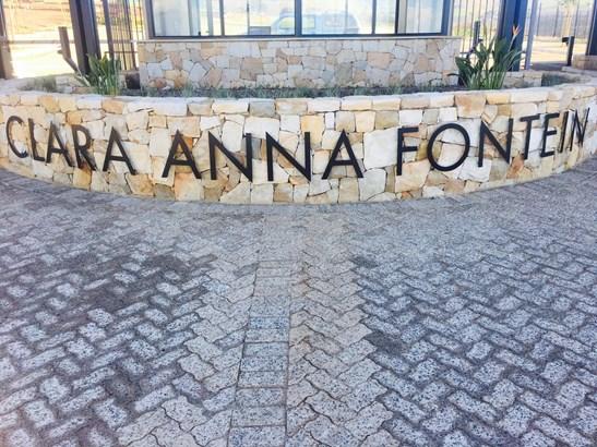 Clara Anna Fontein, Durbanville - ZAF (photo 1)
