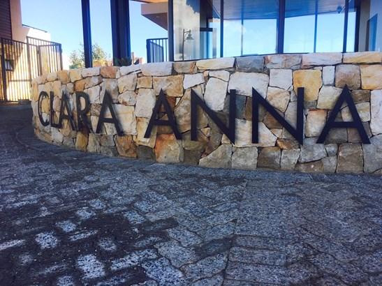 Clara Anna Fontein, Durbanville - ZAF (photo 2)