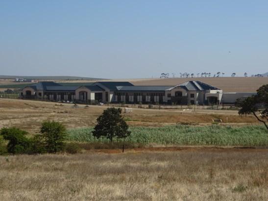 Clara Anna Fontein, Durbanville - ZAF (photo 3)