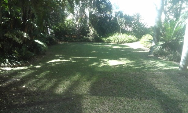 Capital Park, Pretoria - ZAF (photo 5)