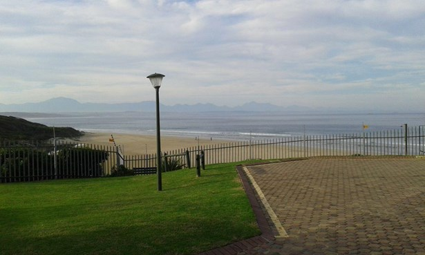 Diaz Beach, Mossel Bay - ZAF (photo 2)