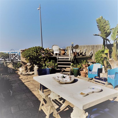 37 South Beach , Umdloti Beach, Umdloti - ZAF (photo 1)
