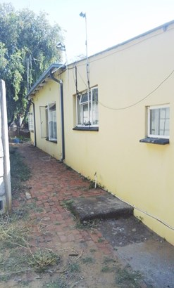 Pretoria North, Pretoria - ZAF (photo 4)
