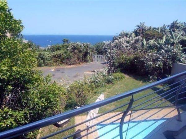 12 San Maarten, Sheffield Beach, Ballito - ZAF (photo 1)