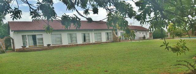 Daggafontein, Springs - ZAF (photo 2)