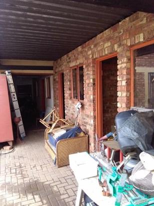 Pretoria West, Pretoria - ZAF (photo 5)
