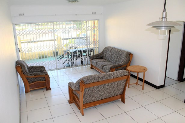 99 William Campbell , La Lucia, Umhlanga - ZAF (photo 2)