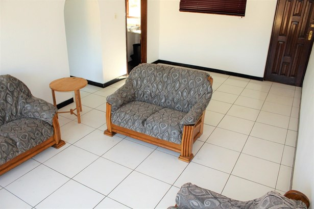 99 William Campbell , La Lucia, Umhlanga - ZAF (photo 4)