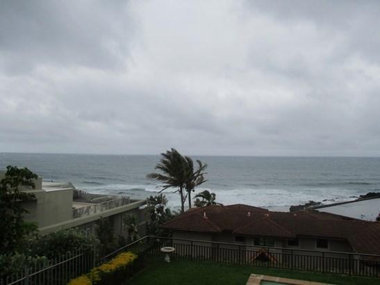 95 Ocean Drive, 3 Roche Noir, Ballito - ZAF (photo 1)