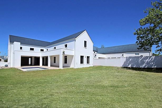 23 Digteby, Digteby Estate, Stellenbosch - ZAF (photo 3)