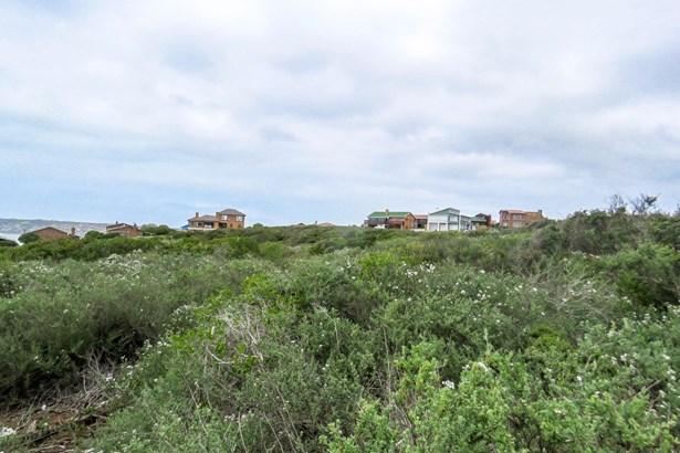 9 Kleinbos Share Block Estate, Boggomsbaai, Mossel Bay - ZAF (photo 3)