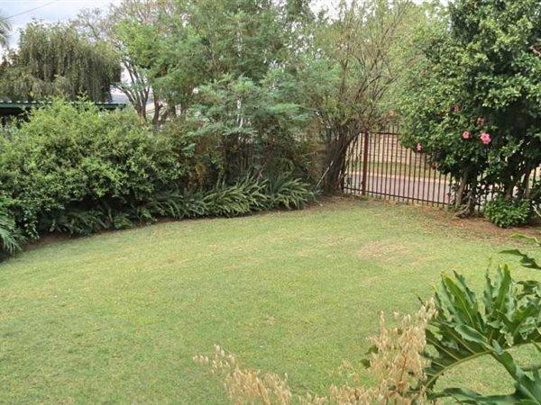 Villieria, Pretoria - ZAF (photo 3)