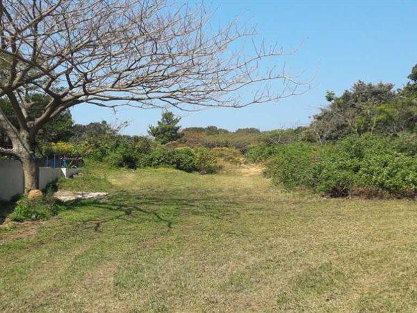 Meer En See, Richards Bay - ZAF (photo 4)
