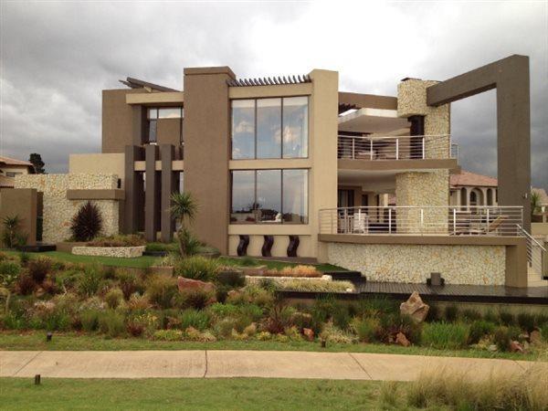 5 Steenberg, Ebotse Golf Estate, Benoni - ZAF (photo 2)