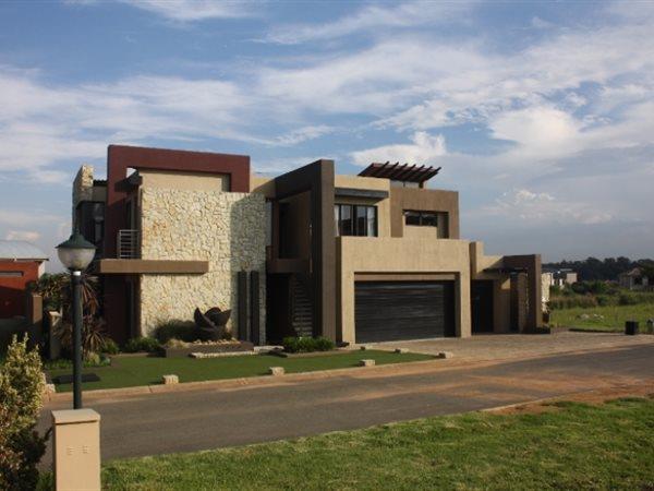 5 Steenberg, Ebotse Golf Estate, Benoni - ZAF (photo 3)