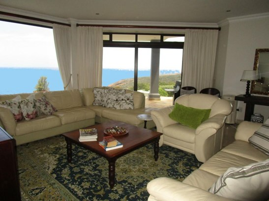 Mossel Bay Golf Estate, Mossel Bay - ZAF (photo 3)