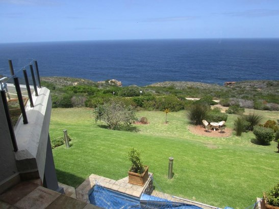 Mossel Bay Golf Estate, Mossel Bay - ZAF (photo 4)
