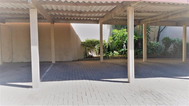 122 Bellamont, Umdloti Beach, Umdloti - ZAF (photo 2)