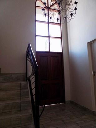 541  View, Rietvalleirand, Pretoria - ZAF (photo 3)