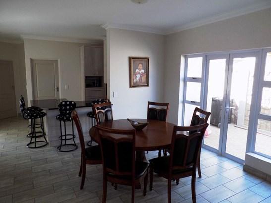541  View, Rietvalleirand, Pretoria - ZAF (photo 4)
