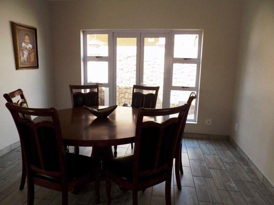 541  View, Rietvalleirand, Pretoria - ZAF (photo 5)