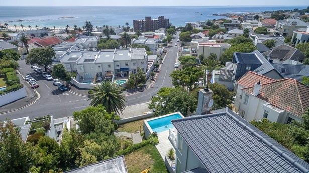 3 Tree, Camps Bay, Cape Town - ZAF (photo 3)
