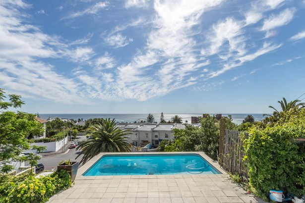 3 Tree, Camps Bay, Cape Town - ZAF (photo 5)