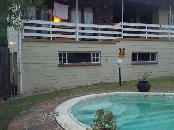 7 Riverside, Bluewater Bay, Port Elizabeth - ZAF (photo 1)