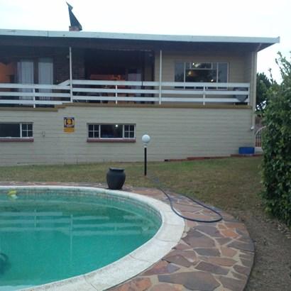 7 Riverside, Bluewater Bay, Port Elizabeth - ZAF (photo 5)