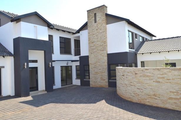 4486 Spica, Midstream Estate, Centurion - ZAF (photo 1)