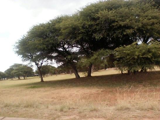 Kathu - ZAF (photo 3)