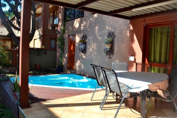 Heatherview, Pretoria - ZAF (photo 1)
