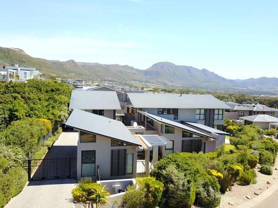 161 Piketberg, Constantia, Cape Town - ZAF (photo 2)
