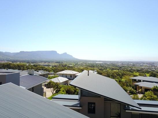 161 Piketberg, Constantia, Cape Town - ZAF (photo 4)