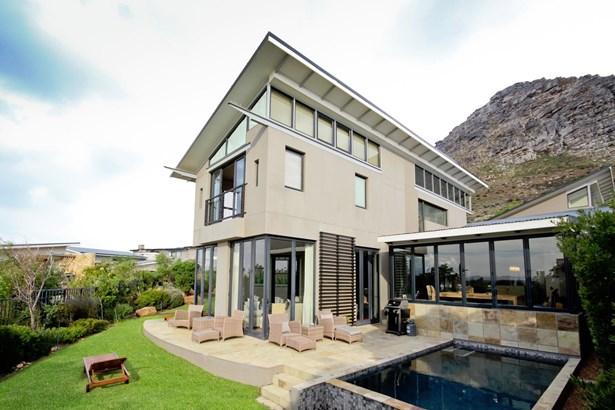 161 Piketberg, Constantia, Cape Town - ZAF (photo 5)