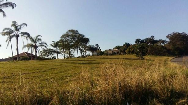Illovo, Kingsburgh - ZAF (photo 1)