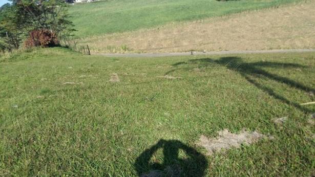 Illovo, Kingsburgh - ZAF (photo 2)