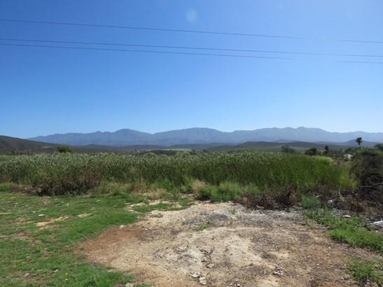 Bonnievale Rural, Bonnievale - ZAF (photo 1)