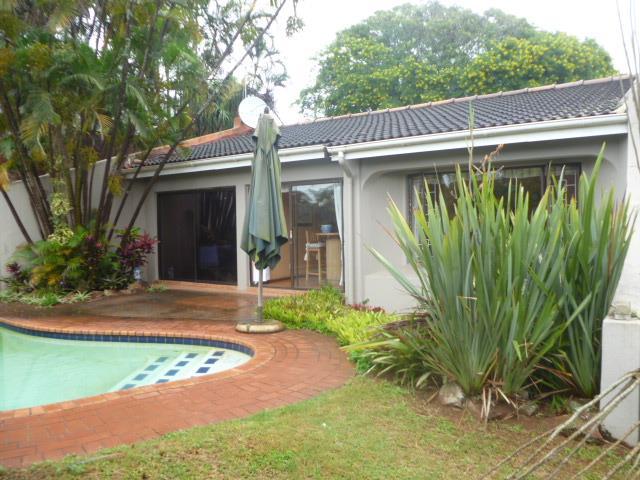 Glen Hills, Durban North - ZAF (photo 1)