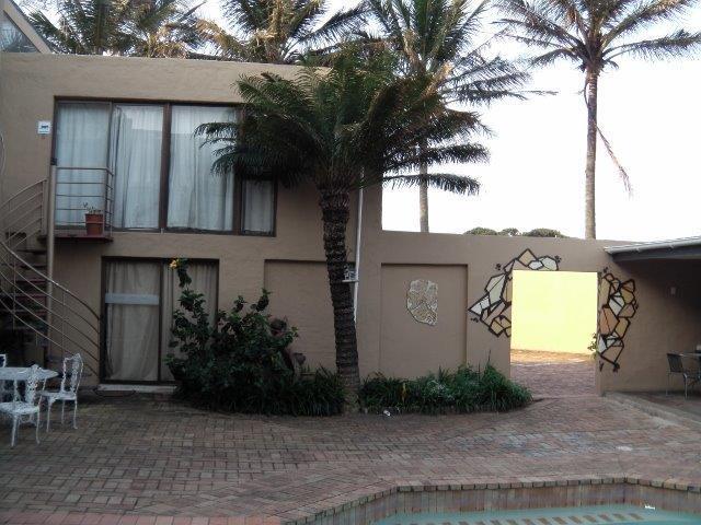 25 Ypsilanti, Glenashley, Durban North - ZAF (photo 3)