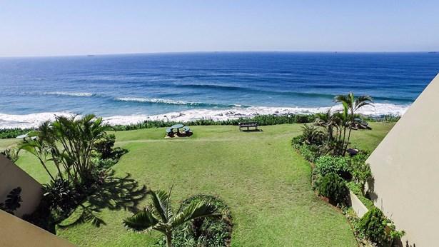 32 Bellamont, Umdloti Beach, Umdloti - ZAF (photo 2)