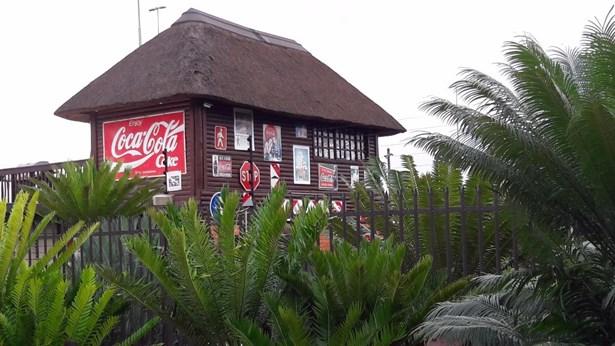 Kilner Park, Pretoria - ZAF (photo 5)