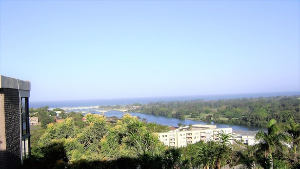 Umgeni Park, Durban North - ZAF (photo 1)