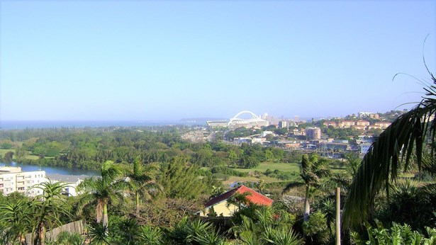Umgeni Park, Durban North - ZAF (photo 2)